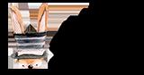 Formación Online Alba Soler